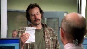 My Name Is Earl: S01E17