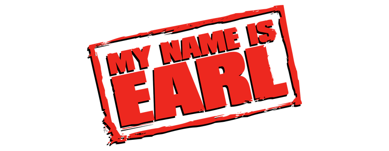 Watch My Name Is Earl Online | Full Episodes in HD FREE